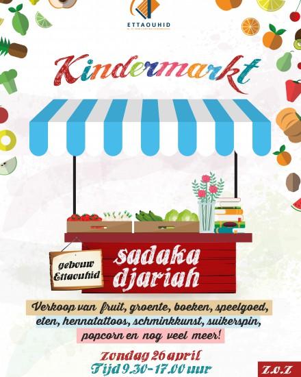 20150330 Kindermarkt flyer